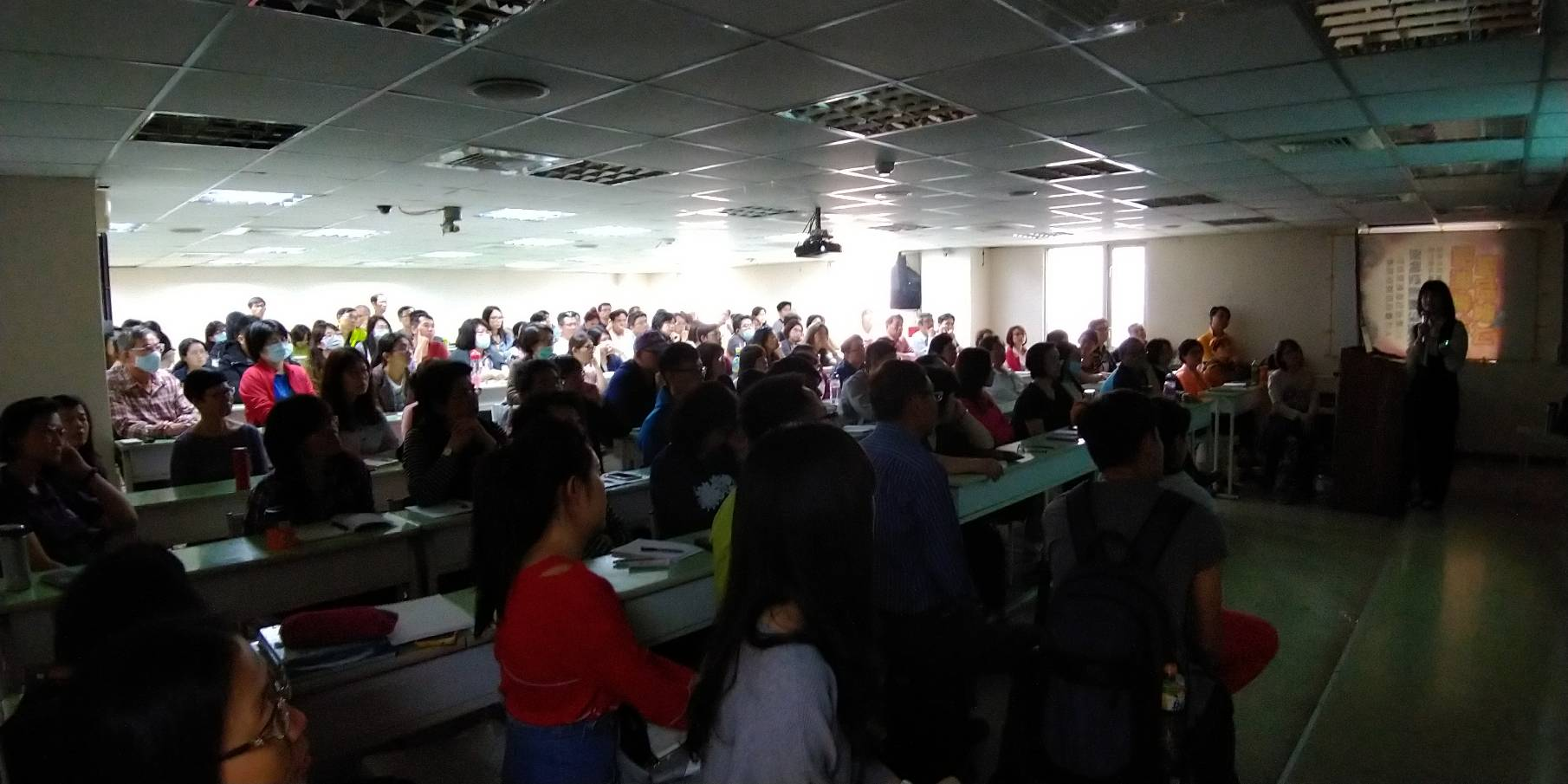 台北part2