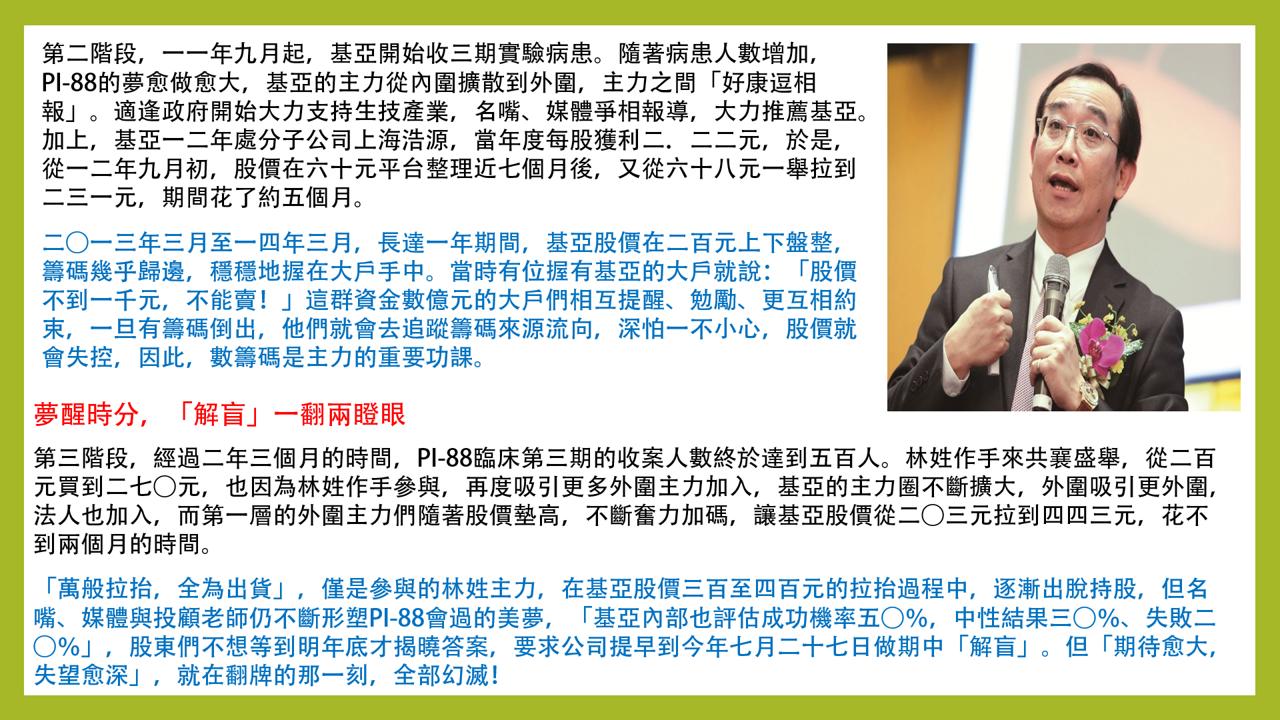 基亞新新聞2